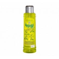 Фитошампунь с растительными экстрактами «Череда» для борьбы с перхотью и раздражением кожи